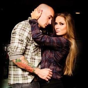 Renata Dávila terminou o seu relacionamento com o músico e empresário Filipe Soldati antes de entrar no reality.