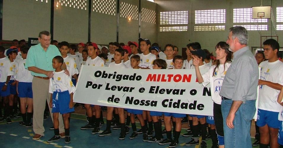 Milton Neves 12