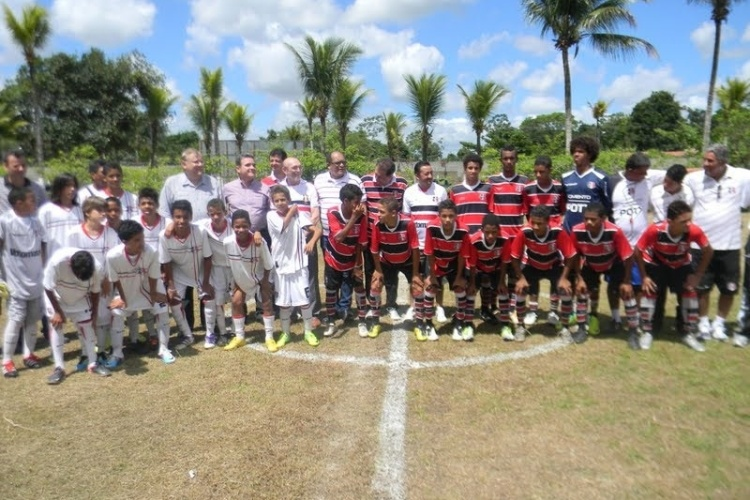 Milton Neves 15