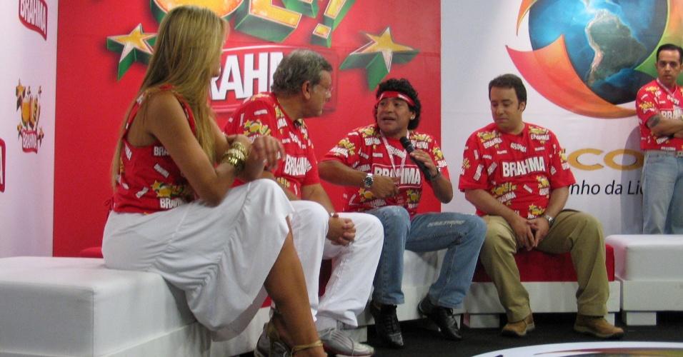 Milton Neves 18