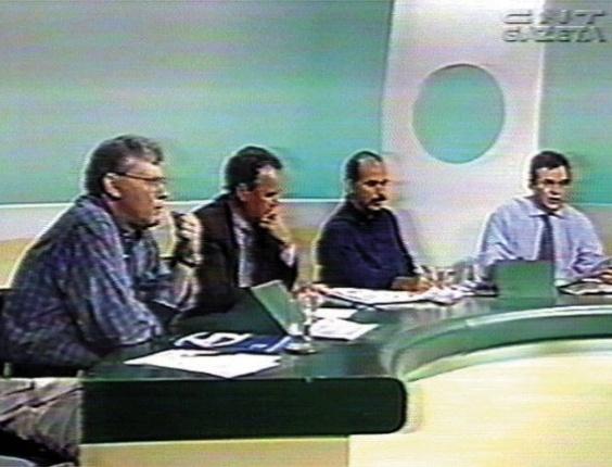 Milton Neves 19