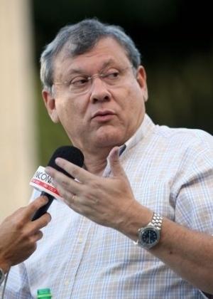 Milton Neves 23