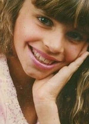 Grazielli Soares Massafera nasceu em 28/6/82, na cidade de Jacarezinho, no norte do Paraná