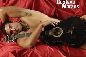 Galãs: homens em fotos sensuais