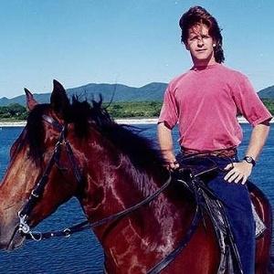 """Murilo Benício como o Antonio de """"Meu Bem Querer"""" (1998)"""