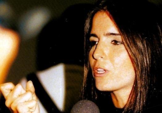 No cinema, Malu Mader além de atuar já participou como dubladora. A atriz deu voz ao documentário 'Vida no Ventre' (novembro/2001)