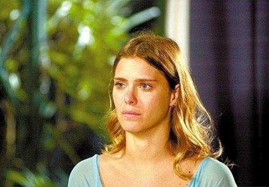 Da Novela Senhora Do Destino Rede Globo Jo O Miguel Jr Tv