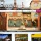 Paris processa e despeja cidadãos que sublocam moradias populares a turistas - Reprodução