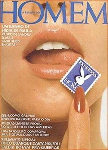 Setembro de 1997 - Nídia de Paula