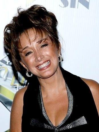María Antonieta de Las Nieves mora em Miami (EUA). Atualmente, ela aposentou a personagem Chiquinha e trabalha em telenovelas mexicanas. Ela está com 60 anos.
