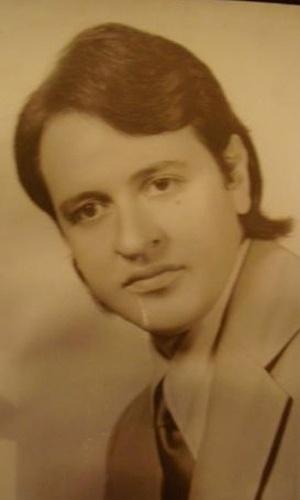 utro que faz sucesso nas redes sociais e blogs sobre o seriado 'Chaves' é o ator Carlos Villagrán, intérprete do Kiko no seriado 'Chaves'