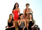 """""""Mulheres Ricas"""" foi um programa """"mentiroso"""", diz Carlos Alberto de Nóbrega - Divulgação"""