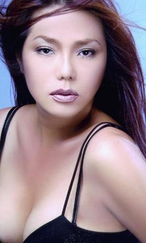 Depois da cirurgia, em 2005, a vietnamita Cindy Thai Tai tornou-se uma cantora de sucesso em seu país
