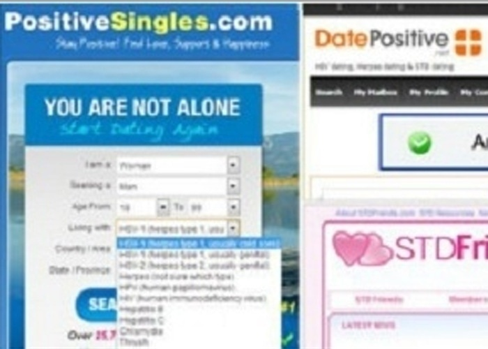 how safe are dating websites 11% of american adults have used an online dating site or a mobile dating app numbers, facts and trends shaping your world  5 facts about online dating.