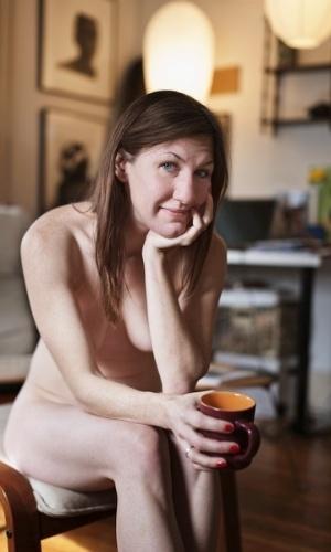 Fotos De Mulheres Peladas E Videos Nuas A Putaria Filmvz Portal