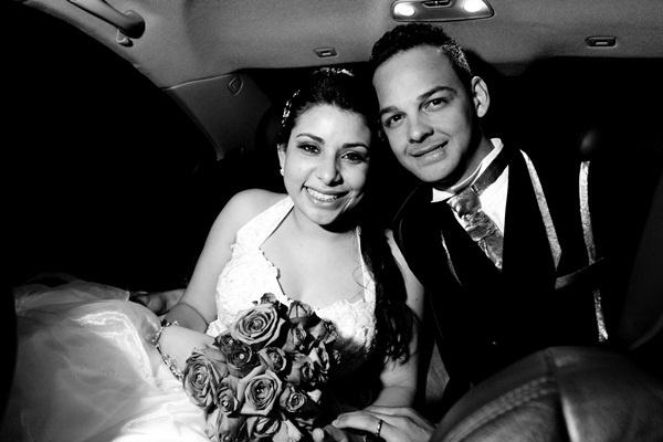 Tiago de Albuquerque Lopes e Nataly Galdino Diniz de Albuquerque / Guarulhos (SP) ? 21/07/2012