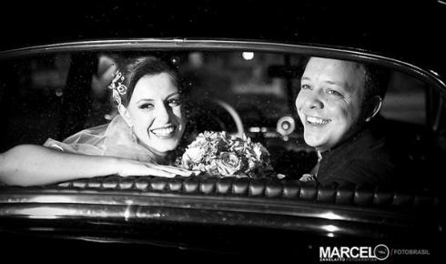 """Eduardo D'Abronzo e Grasciela Cristina Cusmano D'Abronzo / Rio Claro 30/10/2010. """"Momento fantástico"""", disse Eduardo"""