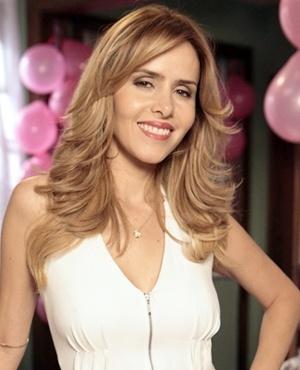 Glauce de Sá Benites (Leona Cavalli) - Uma das médicas do Hospital San Magno, Glauce é uma mulher capaz de comprometer sua carreira para ajudar Bruno, por quem é apaixonada