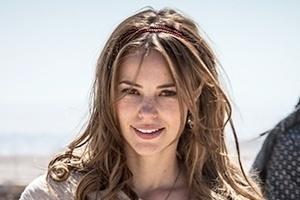 """Conheça os personagens da novela """"Amor à Vida"""""""