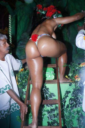 【ブラジル】南米女性のエロい身体2【アルゼンチンxvideo>14本 YouTube動画>159本 ニコニコ動画>1本 dailymotion>2本 ->画像>487枚