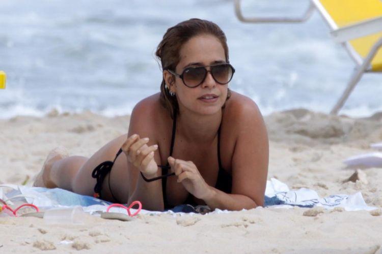 Brasil Mulheres Do Bbb As Mais Gostosas V Deos E
