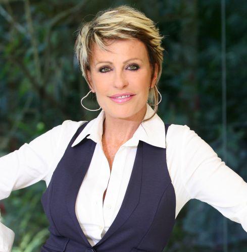 Ana Maria Braga