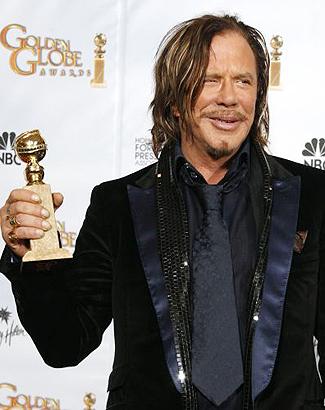 Globo de Ouro 2009