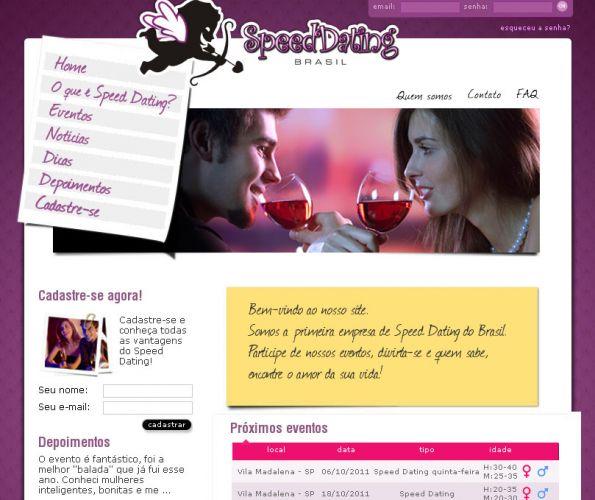 anuncios gratis de encontros sexo a dois
