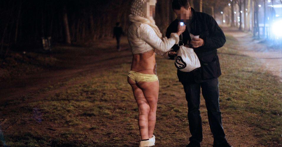 prostitutas tokio protector de prostitutas