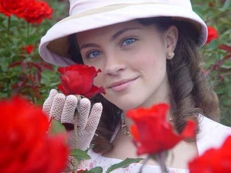 Cecília Dassi permaneceu fazendo diversos trabalhos na televisão e participações em novelas. Voltando a ser destaque na novela Alma Gêmea, de 2005, com a personagem Mirella.
