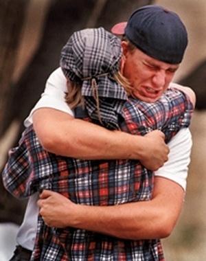 Vencedor Pulitzer 2000 - Rocky Mountain News