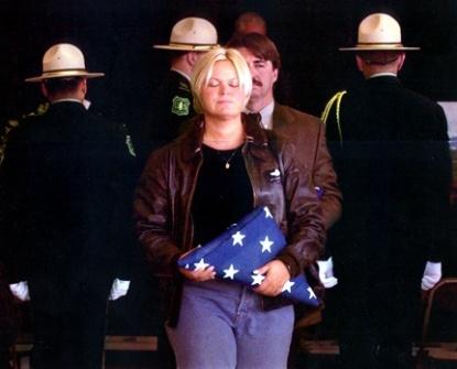 Vencedor Pulitzer 2003 - The Rocky Mountain News