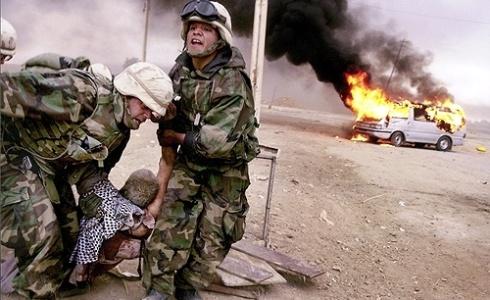 Vencedor Pulitzer 2004 - The Dallas Morning News