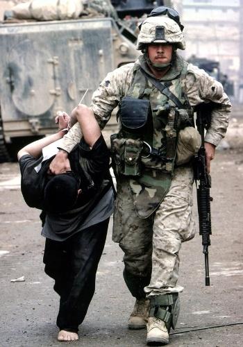 Vencedor Pulitzer 2005 - AP