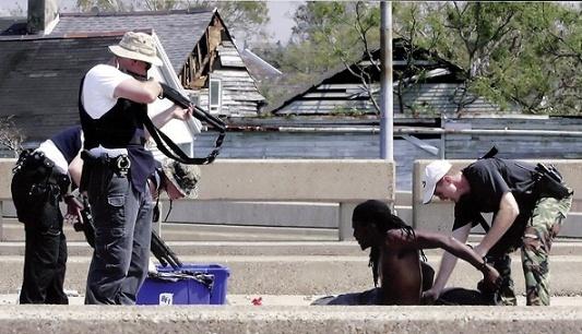 Vencedor Pulitzer 2006 - The Dallas Morning News
