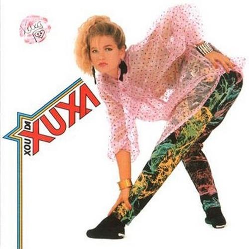 Xou da Xuxa, o primeiro clássico da 'rainha dos baixinhos'