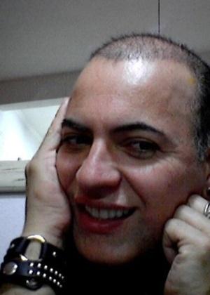 Dicesar, participante da 10ª edição do 'Big Brother Brasil', é drag queen