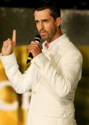 O ator Ruppert Everett foi um dos primeiros a assumir sua homossexualidade, em 1989