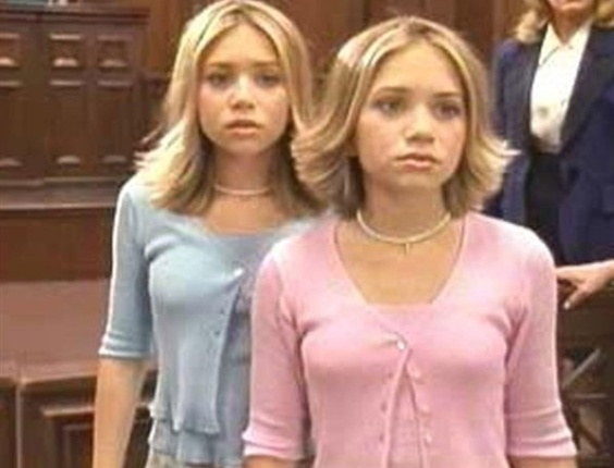"""Em 2000, as gêmeas Olsen vivem uma aventura investigativa no longa """"Confusão na Austrália"""""""