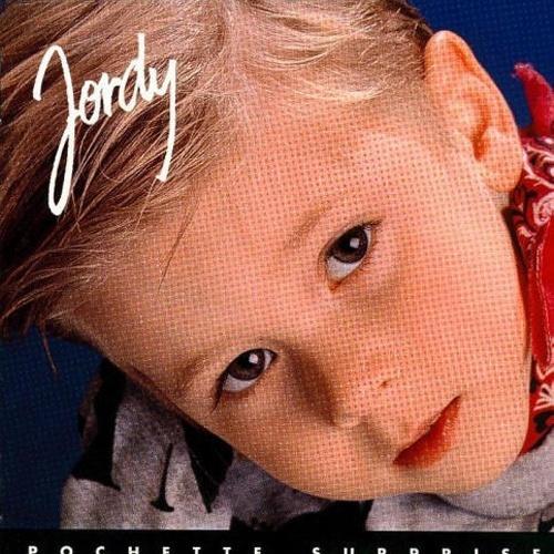 MÚSICA: O bebê Jordy invade as paradas de sucesso do mundo inteiro e torna-se o cantor mais jovem a ter um single em primeiro lugar de vendas.