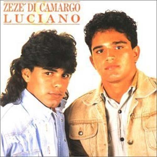 MÚSICA: Zezé di Camargo e Luciano se tornam o principal nome do gênero sertanejo, que se reinventa ao investir em duplas de sucesso, que cantam hits falando sobre a dor do amor.