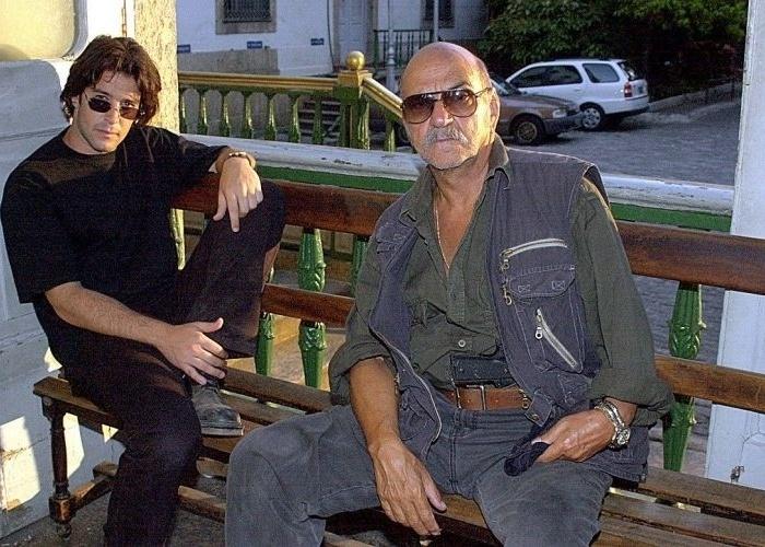 http://f.i.bol.com.br/2012/07/12/murilo-benicio-e-lima-duarte-durante-as-gravacoes-do-episodio-a-coleira-do-cao-de-brava-gente-brasileira-da-globo-27301-1342135493260_700x500.jpg
