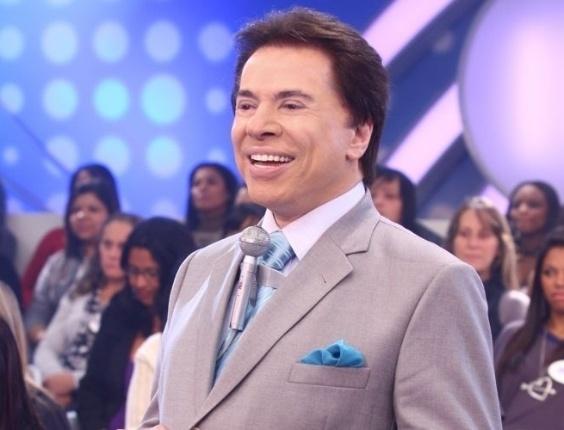 Um dos maiores apresentadores da televisão brasileira, Silvio Santos é famoso pelas gafes e 'abusos' que comete em seus programas na grade do SBT; relembre algumas situações constragedoras e divertidas do 'Homem do Baú'