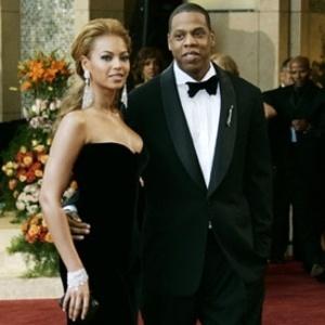 Em abril de 2008, depois de seis anos de namoro, Beyoncé e Jay-Z se casaram em uma cerimônia íntima para amigos e parentes