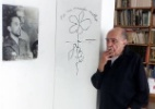 Papai e Niemeyer foram os maiores comunistas do Brasil, diz filho de Luiz Carlos Prestes - Folha Imagem
