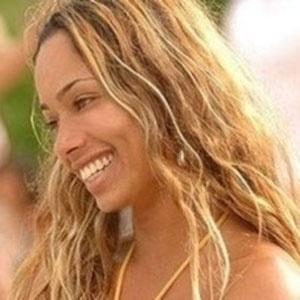 A atleta Elizabeth Pereira, musa do bodyboard brasileiro, morreu no dia 26 de outubro. Aos 36 anos, Bete, como era conhecida, lutava desde 2009 contra um tumor na cabeça