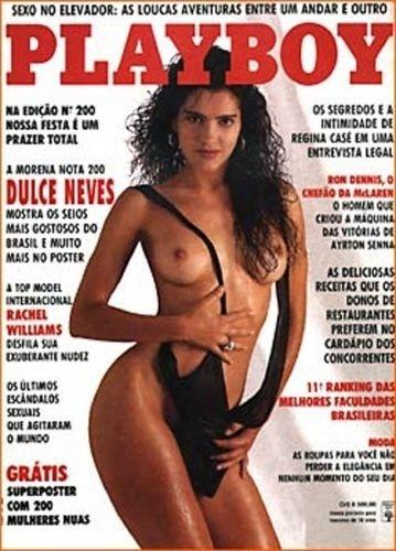Março de 1992 - Dulce Neves