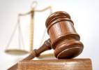 O Poder Judiciário não é o Poder Moderador - Marcia Ribeiro/Folhapress