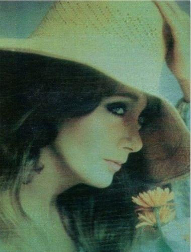 aría Antonieta de las Nieves é a intérprete da personagem Chiquinha, do seriado 'Chaves'