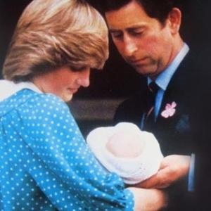 38939c7bb Passagens da vida do casal real Príncipe William e Kate Middleton ...
